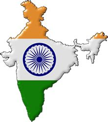 Essay on how nationalism affected India